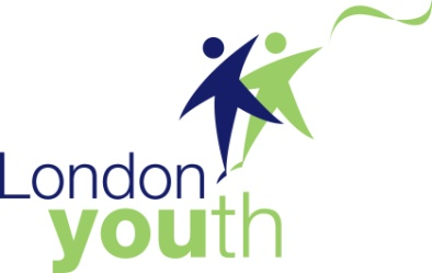London-Youth-logo