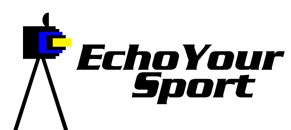 Echo Your Sports